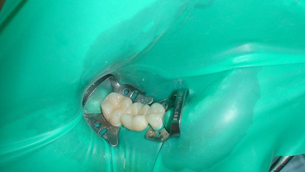 Лучшие стоматологи Бийска отзывы
